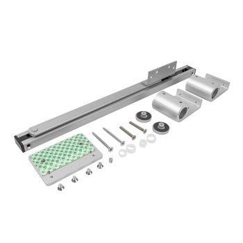 Cabrillant Overhead Door Holder Kit