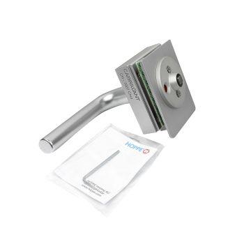 Cabrillant Lock With Handle For DDA/ADA (Right Hand Outward Opening Door)