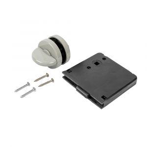 Door Latch & Indicator Kit